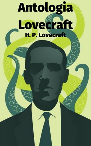 Antologia Lovecraft