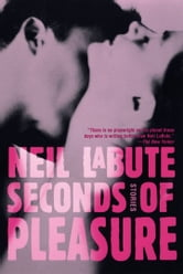 Seconds of Pleasure