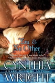 You and No Other (Renaissance Rogues, Book 1)