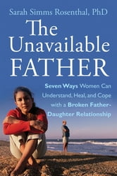 The Unavailable Father