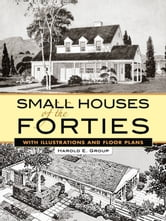 Small Houses of the Forties