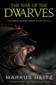 The War of the Dwarves