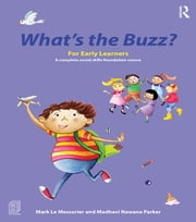 What's the Buzz for Young Children