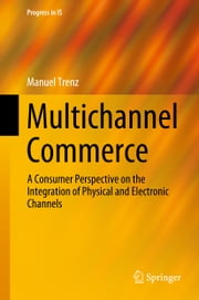 download Multichannel Commerce book
