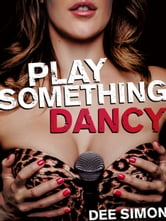 Play Something Dancy