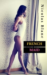 download French Maid book