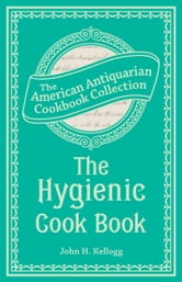 The Hygienic Cook Book