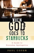 When God Goes to Starbucks
