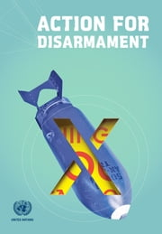 Action for Disarmament