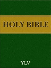 The Holy Bible - Young´s Literal Version
