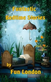 download Funtastic Bedtime Stories book