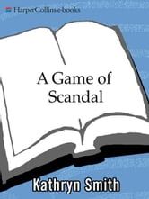 A Game of Scandal