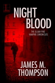download Night Blood book