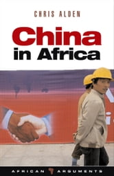 China in Africa