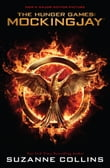 Mockingjay: Movie Tie-In Edition