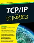 TCP / IP For Dummies
