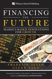 Financing the Future: Market-Based Innovations for Growth, Adobe Reader