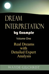 Dream Interpretation By Example