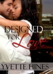 Reignited: Designed for Love