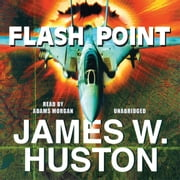 download Flash Point book