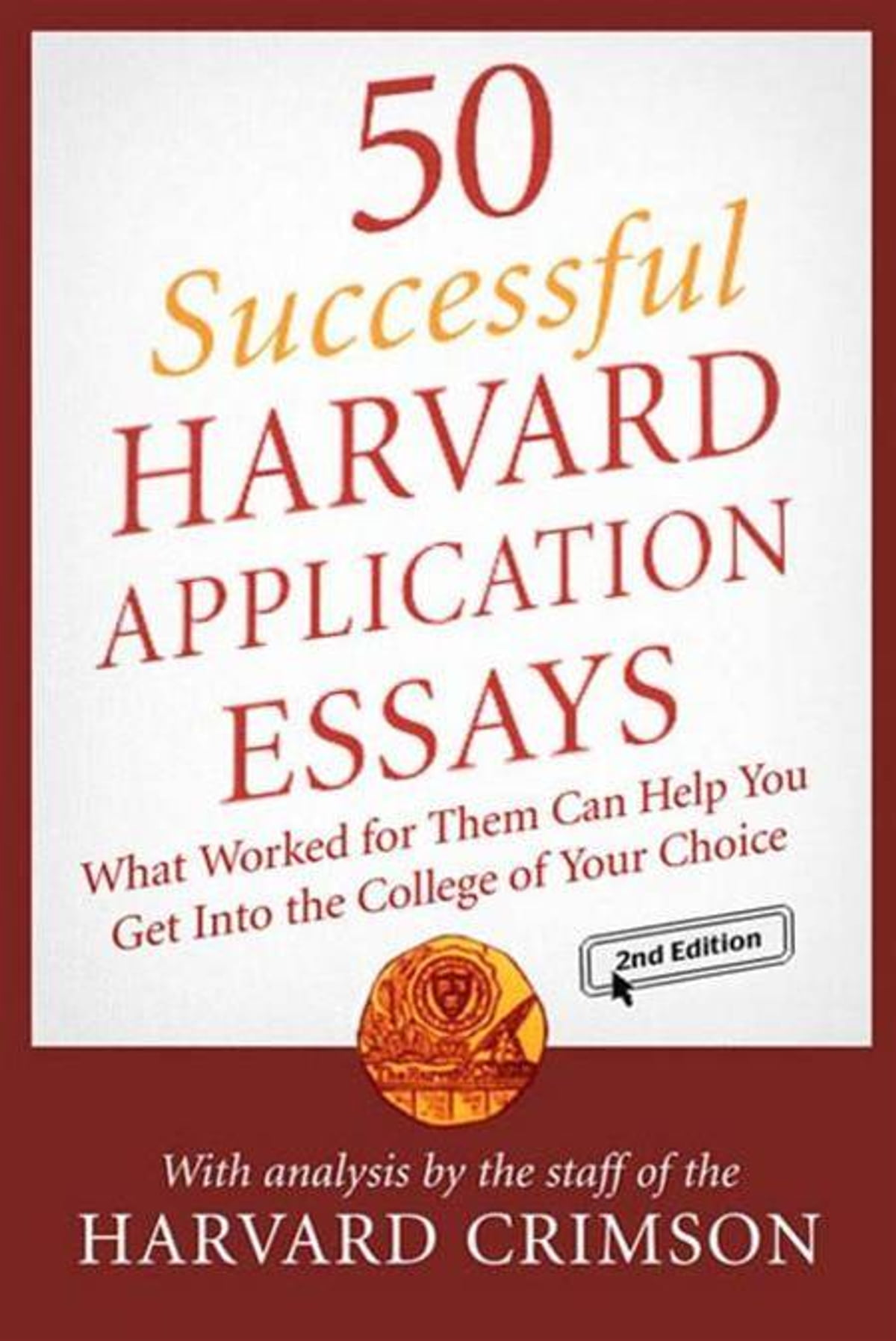 50 harvard college application essays that worked American foreign service essay contest college admission essays online 50 successful harvard research paper about a career sociology essay writing help.