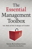 The Essential Management Toolbox