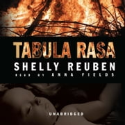 download Tabula Rasa book