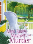Mint Juleps, Mayhem, And Murder