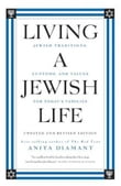 Living a Jewish Life, Updated and
