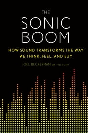 The Sonic Boom
