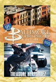 Baltimore Chronicles - Volume 2