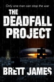 The Deadfall Project
