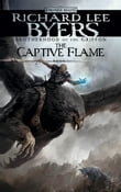The Captive Flame