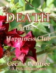 Death at the Happiness Club