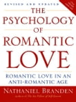 The Psychology of Romantic Love
