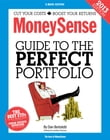 The MoneySense Guide to the Perfect Portfolio (2013 Edition)