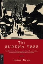 The Buddha Tree