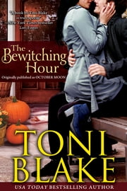 download The Bewitching Hour book