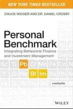 Personal Benchmark, Integrating Behavioral Finance and Investment Management