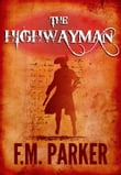 The Highwayman: