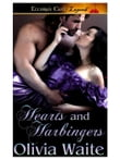 Hearts and Harbingers
