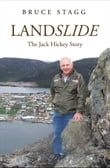 Landslide: The Jack Hickey Story