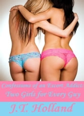 Two Girls for Every Guy