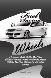 Fuel Saving Wheels