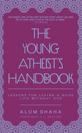 The Young Atheist's Handbook