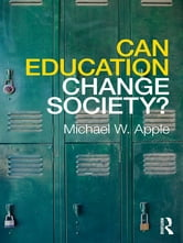 Can Education Change Society?
