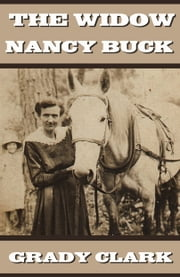 download The Widow Nancy Buck book