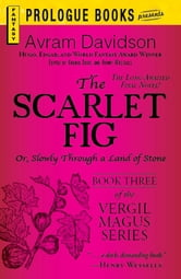 The Scarlet Fig
