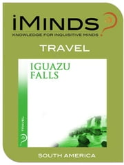 Iguazu Falls: Travel