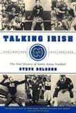 Talking Irish